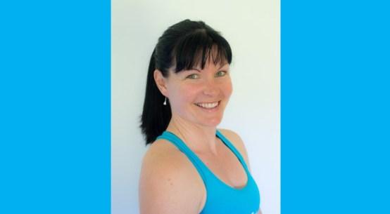 Article by Make Lemonade NZ - Renee Riley, Bayfitness