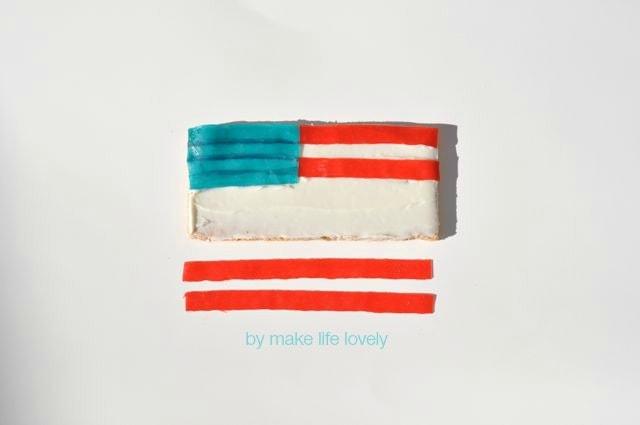 Fourth of July Fla