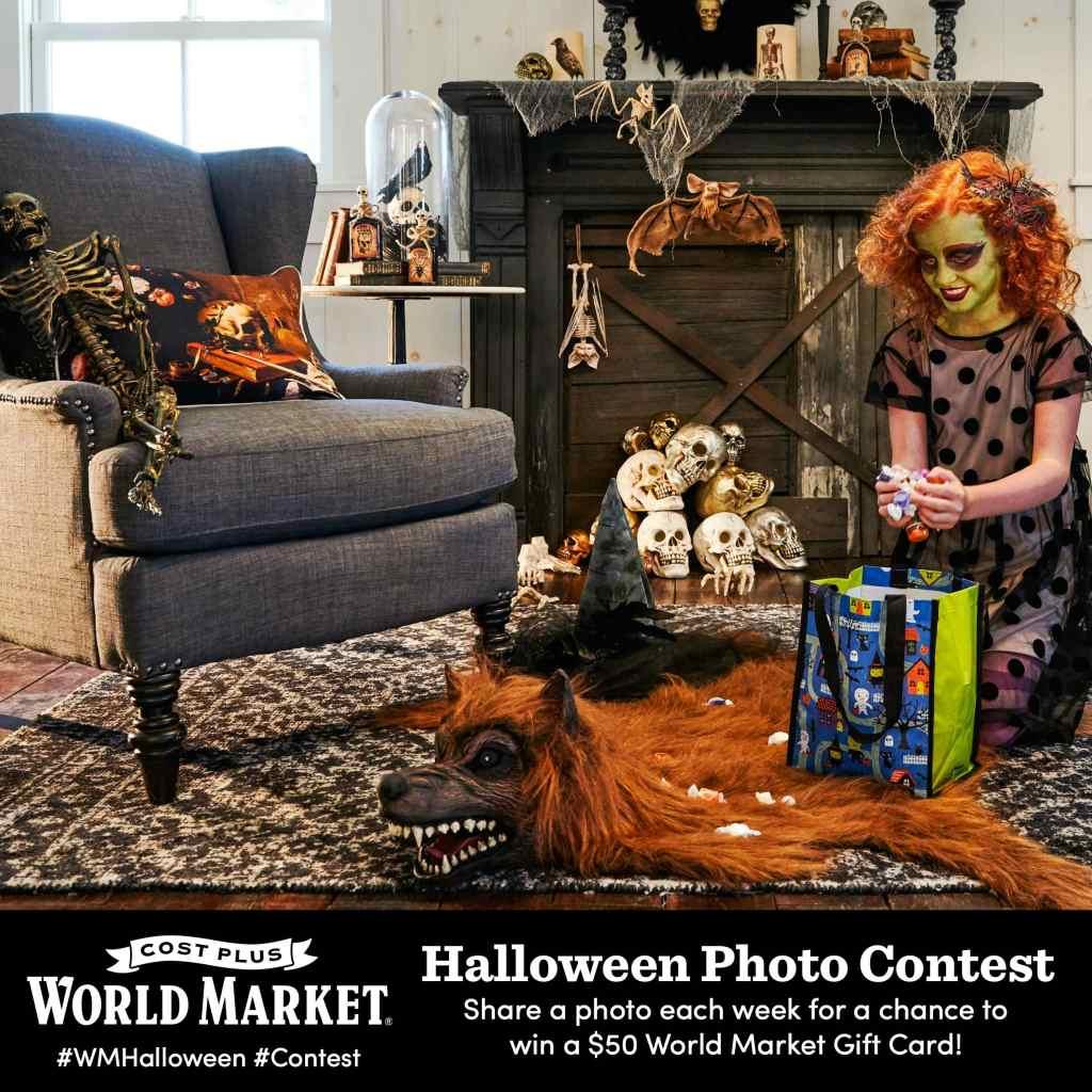 CPWM Halloween Blog Post Image