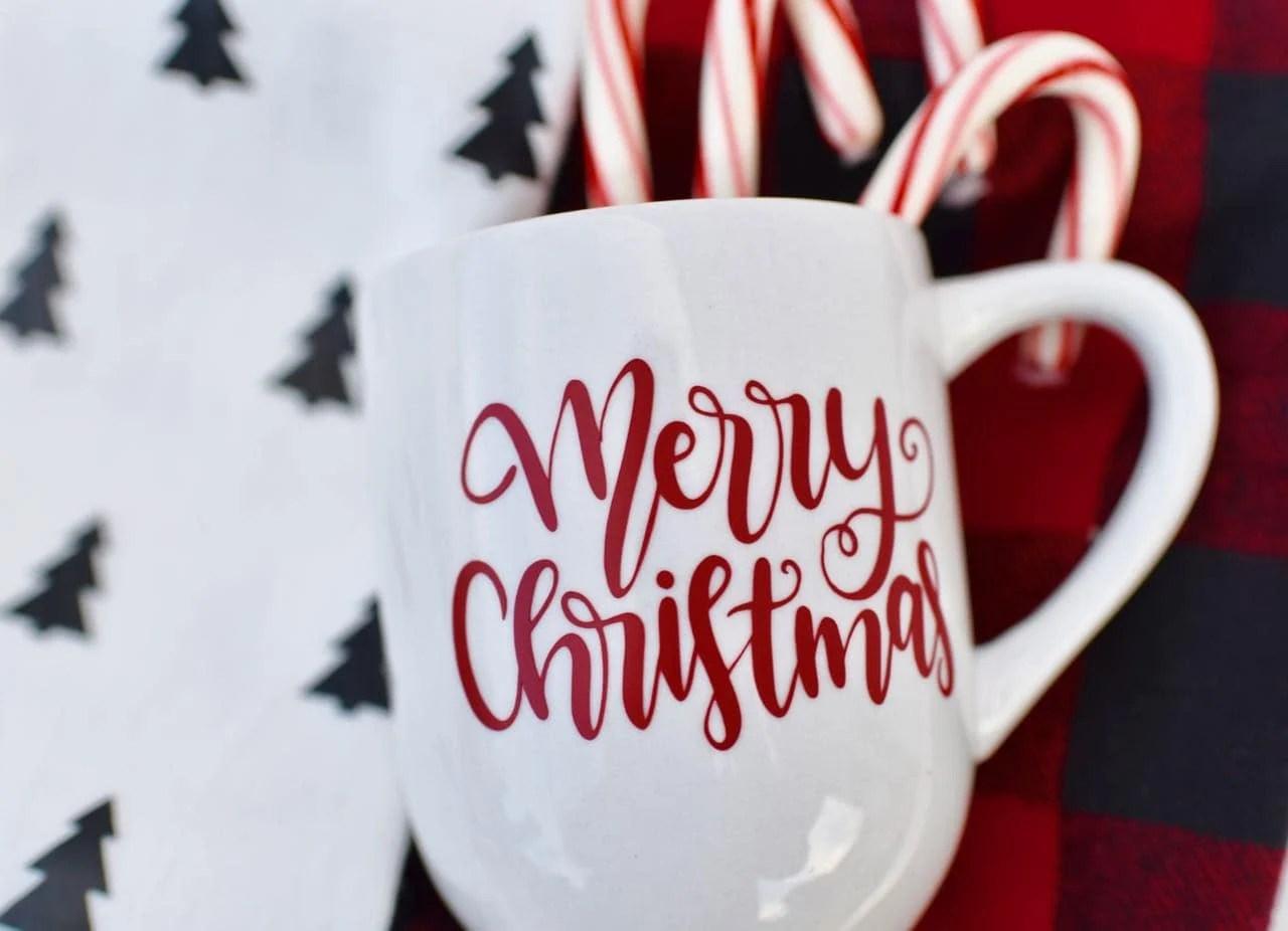 Cool Things To Make For Christmas