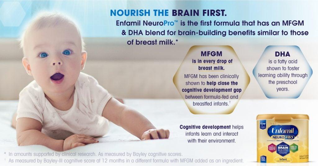 Enfamil-NeuroPro-Infographic