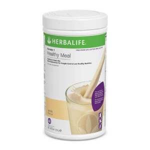 herbalic_healthy_mmeal