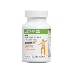 herbalife_vitamin_mineral_coplex