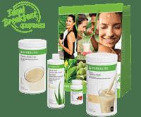 Herbalife-Breakfast-Kit-Advanced