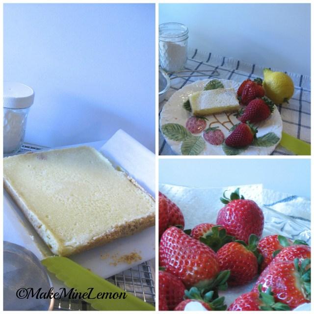 LemonBarCollage1
