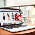 create online shop