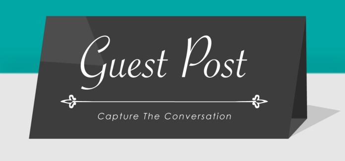 How to make money with guest posting opportunities