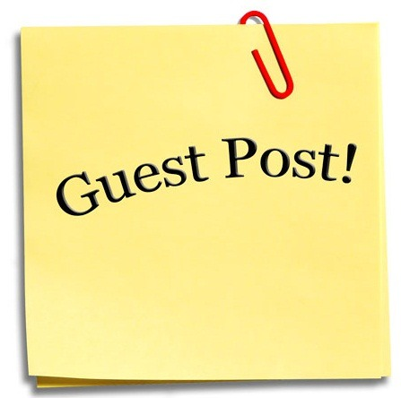 Where to find guest posting opportunities