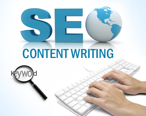 Why SEO Copywriting Matter More Than Ever