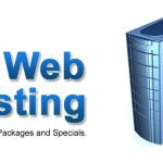 best website hosting nigeria