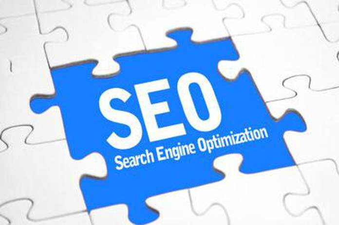 Want More People To Notice You Online? Give These SEO Tips A Try