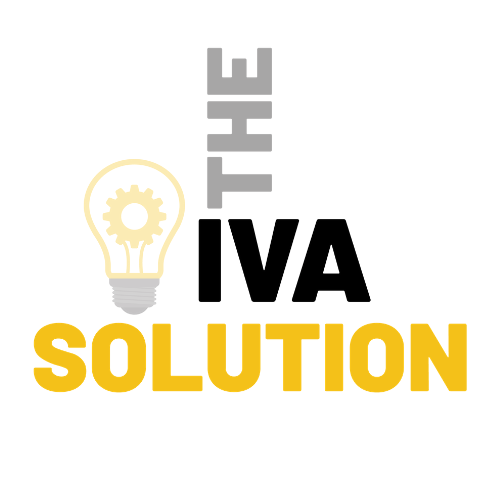 Get Rid of Your Unsecured Debts with IVA Manchester