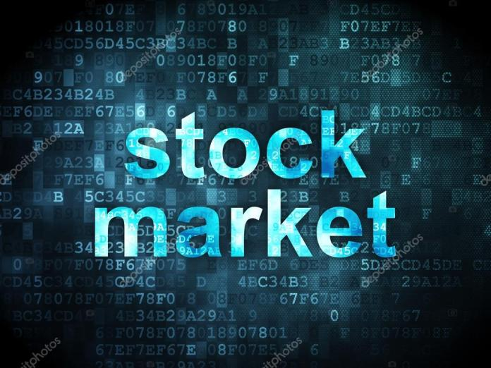 Playing The Stock Market To Fund Your Business