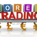 Binary Options Broker