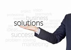 How to utilize Finance Solutions for Business