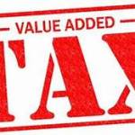 Value Added Tax Tips