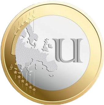 ufun gold