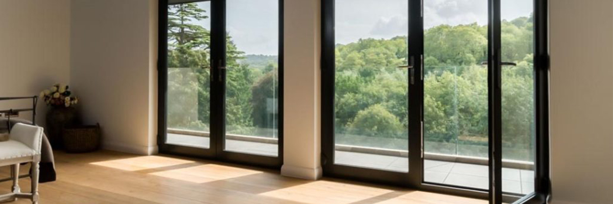 https www makemyblinds co uk blog post what blinds are best for french doors