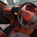 Car Interior Design Services In Gurgaon Delhi India