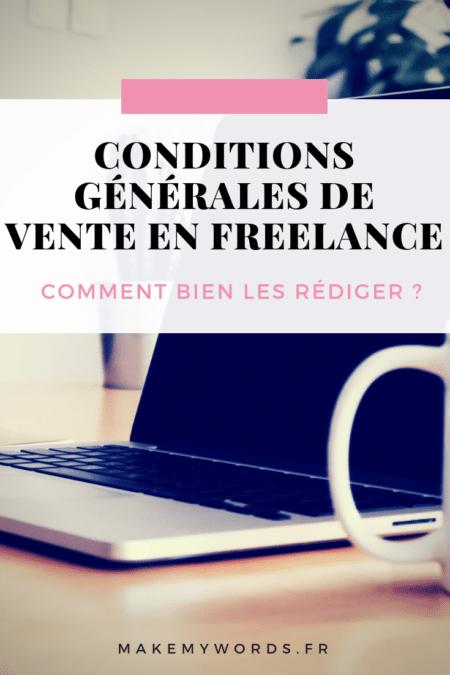 conditions-générales-de-vente-en-freelance