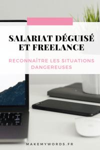 salariat-déguisé-et-freelance
