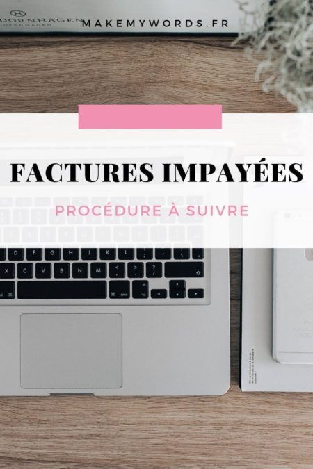 facture-impayee-freelance