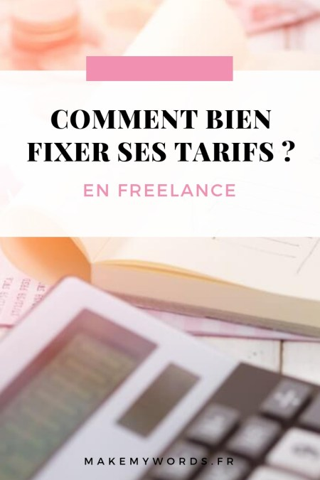 fixer-ses-tarifs-freelance