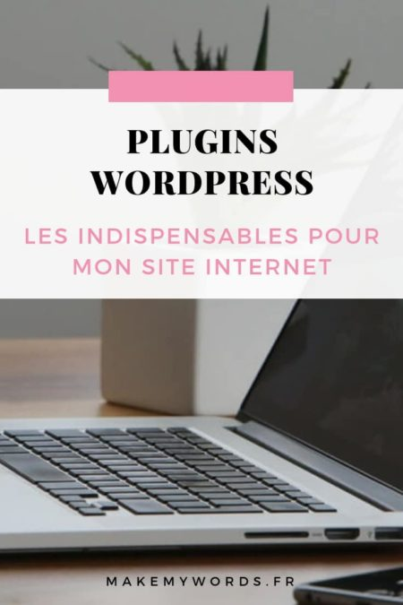 plugin-wp-indispensables