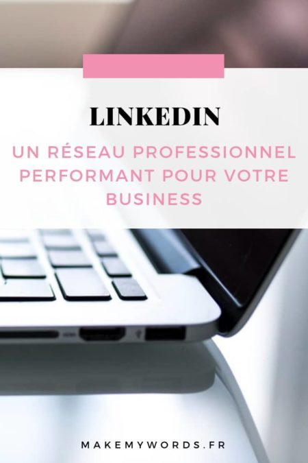 linkedin-reseau-professionnel