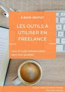 ebook-outils-freelance