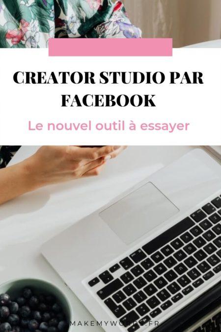 creator-studio2