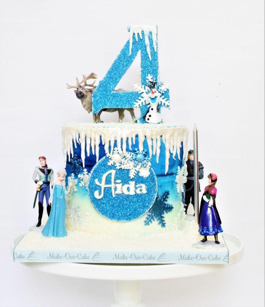 Frozen_style3