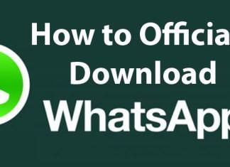 Whatsapp.com - Whatsapp App   Www.whatsapp.com