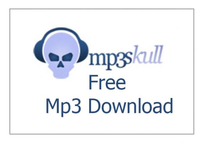 mp3skull - Free Music Download - www.mp3skull.com