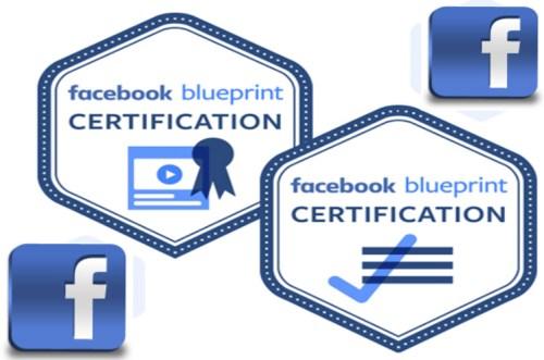 Get Facebook Blueprint