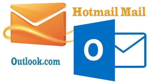 Hotmail Mail - How to Create Hotmail Mail Account | Outlook.com
