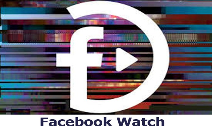 Facebook Watch - Facebook Account - www.Facebook.com