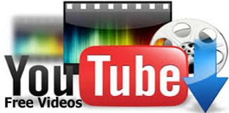 YouTube Free Videos - How to Find YouTube Free Videos