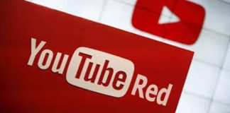 YouTube Red - YouTube premium - YouTube