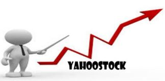 Yahoostock - Yahoo Stocks - Yahoo Finance