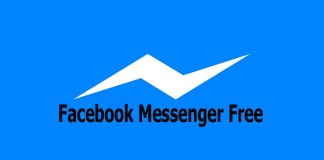 Facebook Messenger Free - How to Download