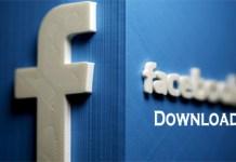 Facebook Download - Download the Facebook App