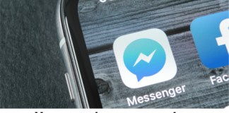 Messenger Login without App - Facebook Messenger