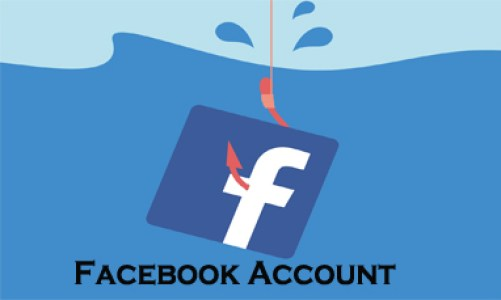Facebook Account - How to Create One
