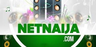 Netnaija.Com - Download Tv series | Music | Movies | Videos From Netnaija