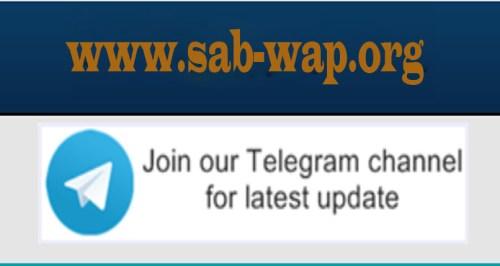 Sabwap - Movies, Games, Videos | www.sab-wap.org