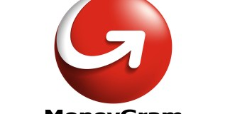 MoneyGram - How to Send and Receive Money Via MoneyGram