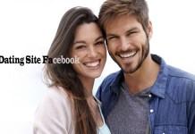 Free UK Dating Site Facebook