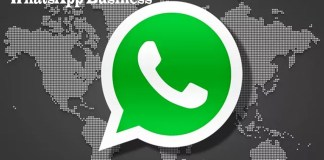 WhatsApp Business - WhatsApp for Business | Download The Business App