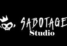 Sabotage Studio - All you Need to Know